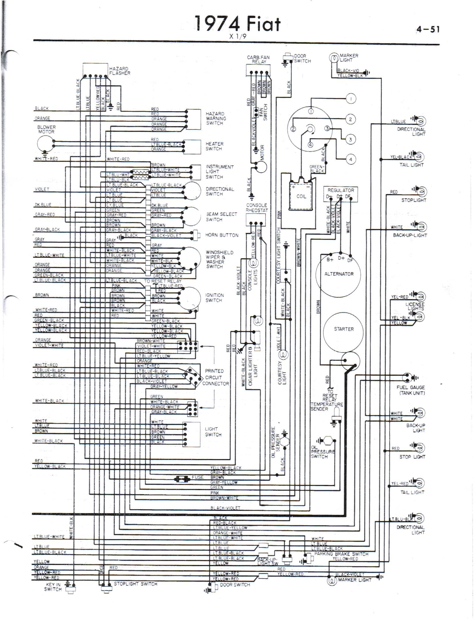 index of wcm personal 74 x19 electrical diagrams etc  74 x19 rear diagram jpg